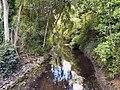 River Mude, Mudeford - geograph.org.uk - 2027725.jpg