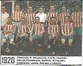 River Plate, team 1920.jpg