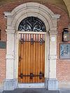 rm17478 deur