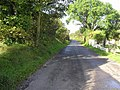 Road at Bunduff - geograph.org.uk - 1482201.jpg