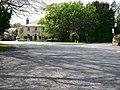 Road junction, Ludborough - geograph.org.uk - 418347.jpg