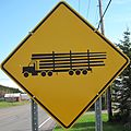 Road signs of USA 11.JPG