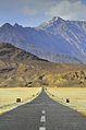 Road to Shigar.jpg