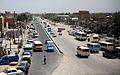 Road to Tous - Mashhad 06.jpg