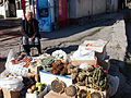 Roadside vegetables, seeds and herbs (5052454708).jpg