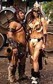 Roaming warriors (8143716726).jpg