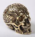 Robbi Jones Skull.jpg