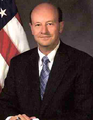 Robert C. Thompson.PNG