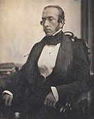 Robert Charles Winthrop.jpg