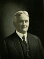 Robert E. Minahan M.D.png