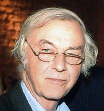 Robert Huber.JPG