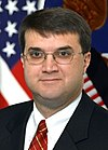Robert Wilkie official photo (cropped).jpg