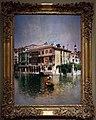 Robert frederick blum, venezia, il canal grande, 1890.jpg