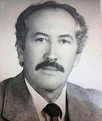 罗伯托·萨加斯图梅·平托