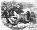 Robinson crusoe-1880-9.png