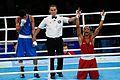 Robson Conceição conquista medalha de ouro no ringue (28412879534).jpg
