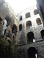 Rochester Castle Interior.jpg