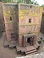 Rock-Hewn Churches, Lalibela-107573.jpg