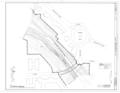 Rock Creek and Potomac Parkway, Washington, District of Columbia, DC HABS DC,WASH,686 (sheet 28 of 36).png