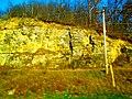 Rock Cut on Hwy 14 - panoramio.jpg