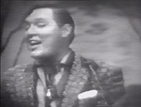 Rock Pop Singer Bill Haley 1955 Image 1 of 2.JPG