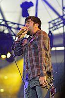 Rock in Pott 2013 - Deftones 20.jpg