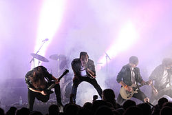 Rock in caputh-WBTBWB-46.jpg