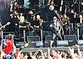 Rock meets classic – Wacken Open Air 2015 09.jpg