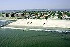Rockaway Beach aerial view.jpg