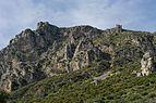 Rocky mountains Euboea Greece.jpg