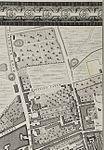 Rocque Map of London 1746 012.jpg