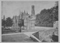 Rodenbach - Bruges-la-Morte, Flammarion, page 0053.png