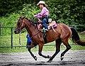 Rodeo in Panama 24.jpg