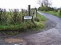 Rodgers Road - geograph.org.uk - 1050002.jpg