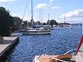 Rodhamn.JPG