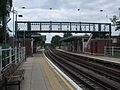 Roding Valley stn look east2.JPG
