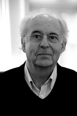 Roger-Pol Droit par Claude Truong-Ngoc 2013.jpg