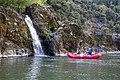 Rogue River (17580951856).jpg