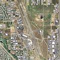 Rogue Valley International-Medford Airport - Oregon.jpg