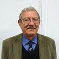 Roland Pourtier (5).jpg