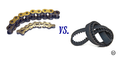 Roller chains Toothed belts.png