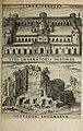 Roma vetus ac recens, utriusque aedificiis ad eruditam cognitionem expositis (1725) (14589813418).jpg
