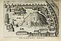 Roma vetus ac recens, utriusque aedificiis ad eruditam cognitionem expositis (1725) (14589992867).jpg