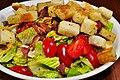 Romaine lettuce salad.jpg