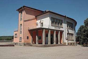 Римская базовая школа.JPG