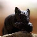 Roman bronze mouse IMG 4369.JPG