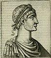 Romanorvm imperatorvm effigies - elogijs ex diuersis scriptoribus per Thomam Treteru S. Mariae Transtyberim canonicum collectis (1583) (14581574490).jpg