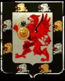 RomanovsCoatRF.png