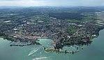 Romanshorn - Lake Constance (cropped).jpg