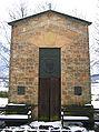 Rommenhöller-Denkmal Herste 03.jpg